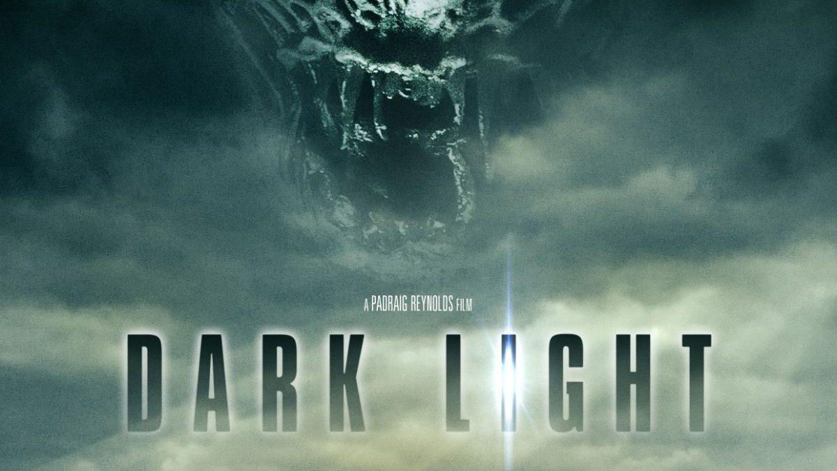 Dark Light - 2019
