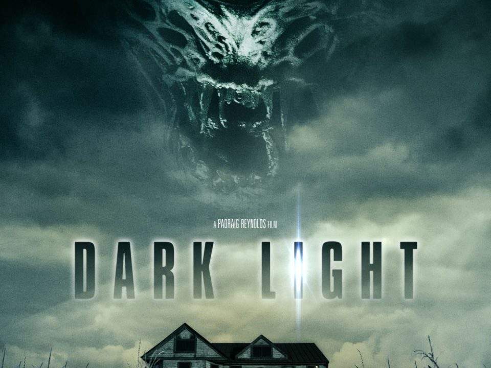 Dark Light - 2019