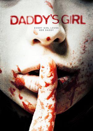Daddy's Girl - 2018