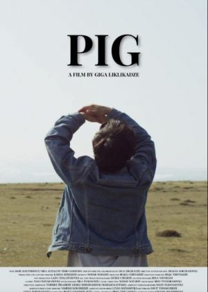 Pig - 2019