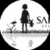 Sarke studio